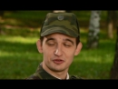 Кремлёвские курсанты 1 сезон 30 серия (СТС 2009)