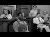 Убить пересмешника _ To Kill a Mockingbird (1962)