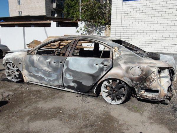 Деньги стали виной жестокого убийства в Зеленчукском районе