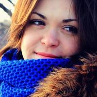 Мариночка Александрова