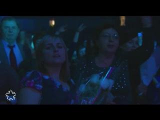 Игорь Крутой (концерт в Олимпийском) - Все звезды - Ангел-Хранитель