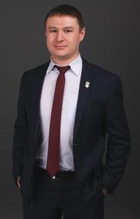 Раиль Ардаширов