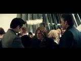 Бэтмен против Супермена: На заре справедливости(трейлер)