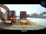 Моментальная помощь на дороге
