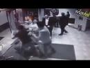 Video Shok №107 :: Первого вырубил, второго по приколу вырубил
