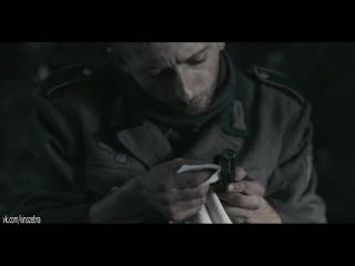 День зверя (2010). Россия. Драма