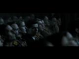 Взорвать Гитлера - Русский трейлер (HD)