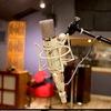 Школа звукорежиссуры Musicheads