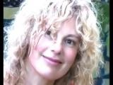 ДЕВУШКА ИЗ НАГАСАКИ - легендарная песня (Джемма Халид)