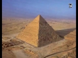 Большая Египетская мистификация. Пирамиды фараонов. Документальный фильм