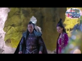 The Legend of Zu //Capitulo 22//Empire Asian