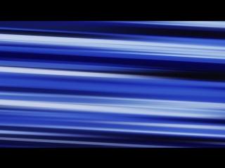(BDRip) Удар крови OVA - 01 [AniDUB]