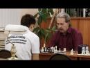 Шахматный клуб ИГЭУ Ферзевый гамбит