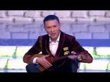 Акын ТВ - Спарта (Астана) новасти спорта