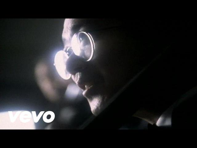 Yo-Yo Ma - Piazzola: Libertango (from Soul of the Tango)