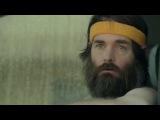 Алексей Тоболев - Последний человек на Земле (Last Man on Earth). Весёлая песня с видео из сериала.