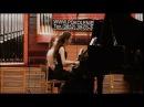 Моцарт Соната для двух фортепиано D dur