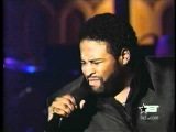 Gerald Levert Patti LaBelle - Somebody Loves You Baby