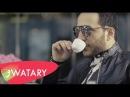 Hussein Deek - Ma7laki Official Clip / حسين الديك - محلاكي