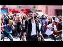 Chawki - Tsunami (EXCLUSIVE Music Video) | (شوقي - تسونامي (فيديو كليب حصري