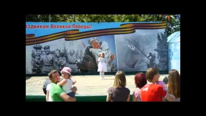 Арт студия Kreatiff Бычкова Виктория Кнопочка
