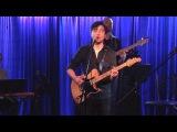 ЭТО ИНТЕРЕСНО Григорий Голубев &amp KOSMAX - English Man In New York (cover) Live Music News