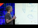 Principles of Lighting and Rendering with John Carmack at QuakeCon 2013