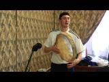 Marlen Halilov (dare) 2
