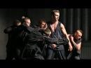 Влад Соколовский - Мир сошел с ума official music video