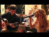 ILLARIA  Цвте терен (укранська народна псня) (live)