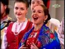Кубанский казачий хор - Комарики-мушки дробненькие