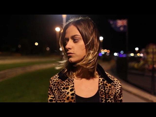 Skrillex Summit feat Ellie Goulding Video by Pilerats