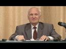 Западное христианство (Вновь поступившим в МДАиС, 2011.09.08) — Осипов А.И.