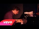 Eldar Djangirov - Dat Dere