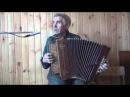 Кондаков В И минорка мамонька с песнями