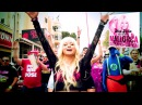 Mia Julia feat. DJ Mico - Mallorca da bin ich daheim (Official Video)