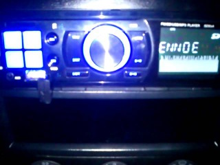 Banggood Auto Car Audio Stereo In-Dash MP3 Player USB SD FM AUX Input Receiver SKU114434