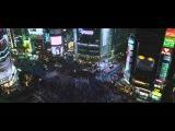 Teriyaki Boyz - Tokyo Drift (Toni Cataldi Remix) Video Representative HD