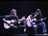 Gamma Ray - Unplugged In Japan Full