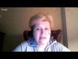 06.01.16 группа 26 практика 4-го дня курс С Рейчел 2 часть