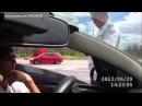 Самое новое видео приколы ГАИ)) Останавливают и разговаривают)) Октябрь 2013