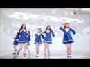 Showself - Apink NoNoNo (Japanese)
