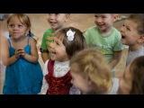 детские праздники агентства КиС