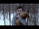 Susanne Sundfør – White Foxes (Official video)