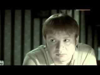 Апофегей 2 серия 2013 Сериал Драма