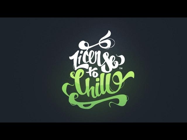Photoshop Illustrator speedart logo design illustration by Swerve™