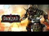 PANZAR: Forged by Chaos - игра за Тру гнома!