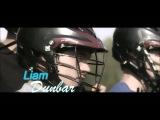 Stalked By A Werewolf ~Liam Dunbar Fanfic Wattpad Trailer~