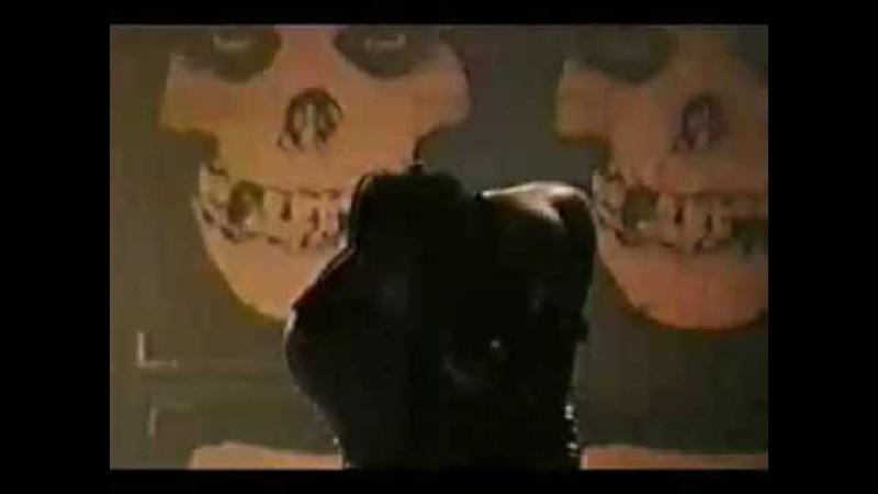 The Misfits - Die Die My Darling (Live 1997)