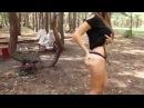 Hot Dance | Sexy Girl
